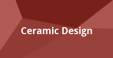 Ceramic Design courses and training