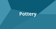 Ceramic pottery courses