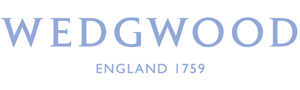 Wedgewood England