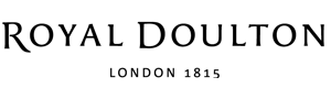 Royal Doulton London