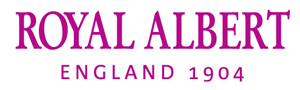 Royal Albert Ceramics England